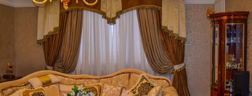DSC_0075 - Чистка штор, чистка мягкой мебели, химчистка штор в Москве, stirkashtor - услуги химчистки штор