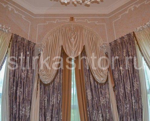 DSC_0957 - Чистка штор, чистка мягкой мебели, химчистка штор в Москве, stirkashtor - услуги химчистки штор