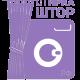 logo4 - Чистка штор, чистка мягкой мебели, химчистка штор в Москве, stirkashtor - услуги химчистки штор