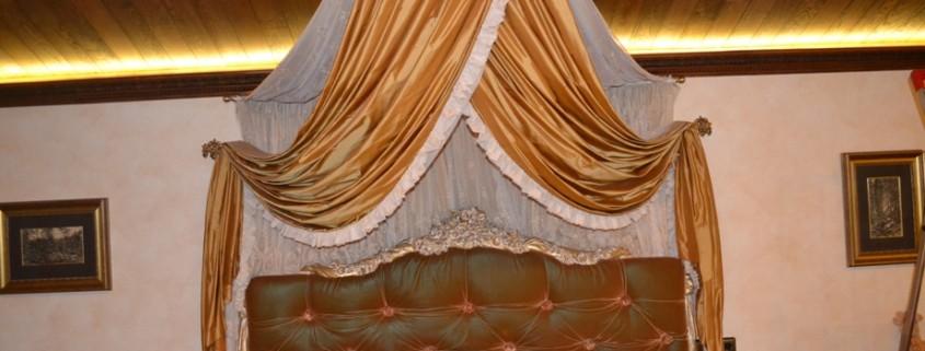2 - Чистка штор, чистка мягкой мебели, химчистка штор в Москве, stirkashtor - услуги химчистки штор