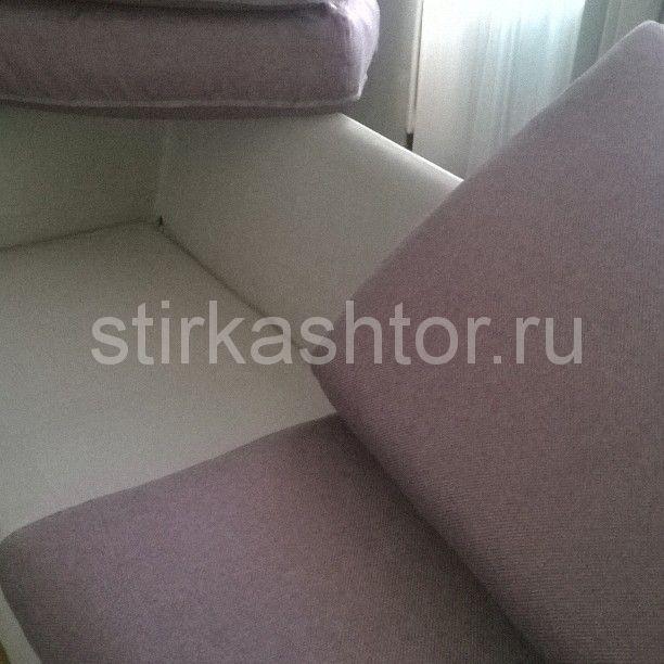 21323 - Чистка штор, чистка мягкой мебели, химчистка штор в Москве, stirkashtor - услуги химчистки штор