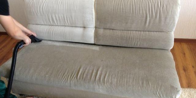 413010355 - Чистка штор, чистка мягкой мебели, химчистка штор в Москве, stirkashtor - услуги химчистки штор