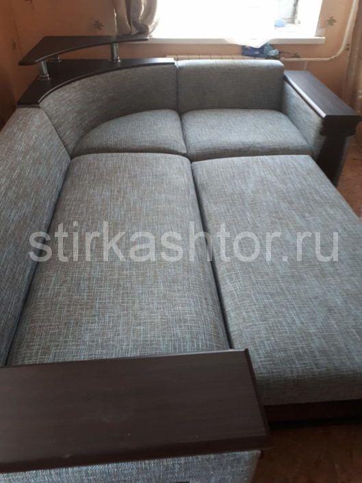 9-2 - Чистка штор, чистка мягкой мебели, химчистка штор в Москве, stirkashtor - услуги химчистки штор