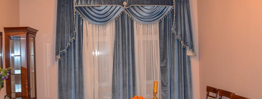 DSC_0116 - Чистка штор, чистка мягкой мебели, химчистка штор в Москве, stirkashtor - услуги химчистки штор