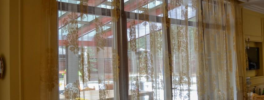 DSC_0578 - Чистка штор, чистка мягкой мебели, химчистка штор в Москве, stirkashtor - услуги химчистки штор