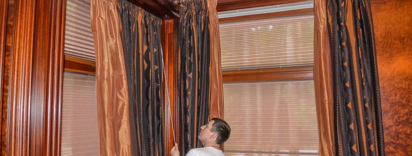 DSC_0583 - Чистка штор, чистка мягкой мебели, химчистка штор в Москве, stirkashtor - услуги химчистки штор