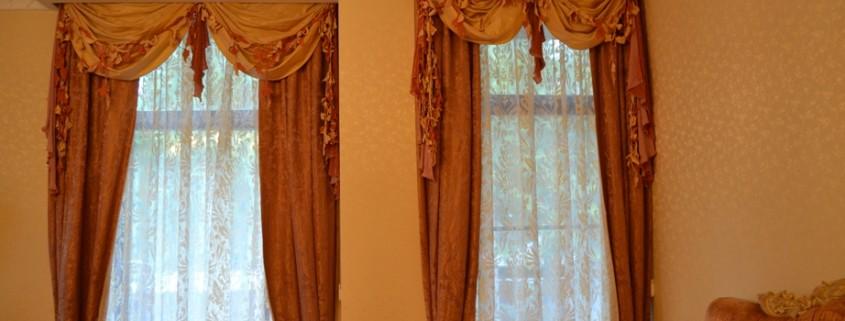 DSC_0592-2 - Чистка штор, чистка мягкой мебели, химчистка штор в Москве, stirkashtor - услуги химчистки штор
