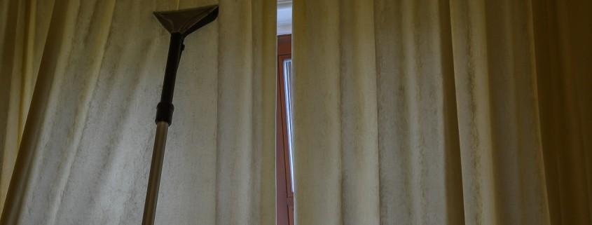 DSC_0791 - Чистка штор, чистка мягкой мебели, химчистка штор в Москве, stirkashtor - услуги химчистки штор