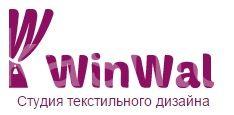 WinWal-studiya-tekstilnogo-dizayna - Чистка штор, чистка мягкой мебели, химчистка штор в Москве, stirkashtor - услуги химчистки штор