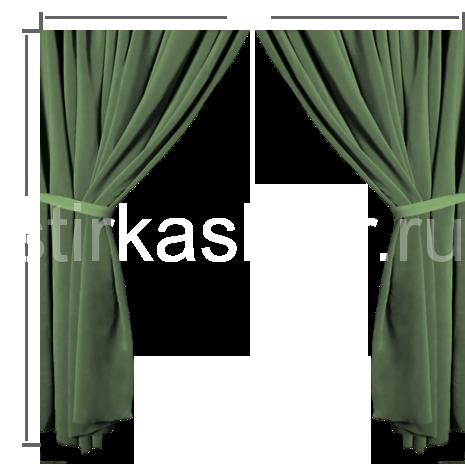 back2-1 - Чистка штор, чистка мягкой мебели, химчистка штор в Москве, stirkashtor - услуги химчистки штор