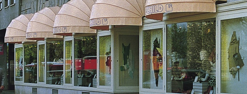 colnzezash - Чистка штор, чистка мягкой мебели, химчистка штор в Москве, stirkashtor - услуги химчистки штор