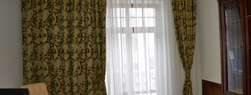 d5vqXAu-gxg - Чистка штор, чистка мягкой мебели, химчистка штор в Москве, stirkashtor - услуги химчистки штор