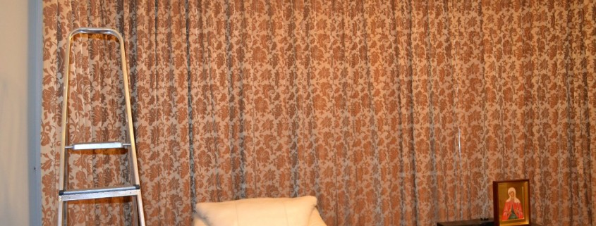 l6scdv_1Uww - Чистка штор, чистка мягкой мебели, химчистка штор в Москве, stirkashtor - услуги химчистки штор