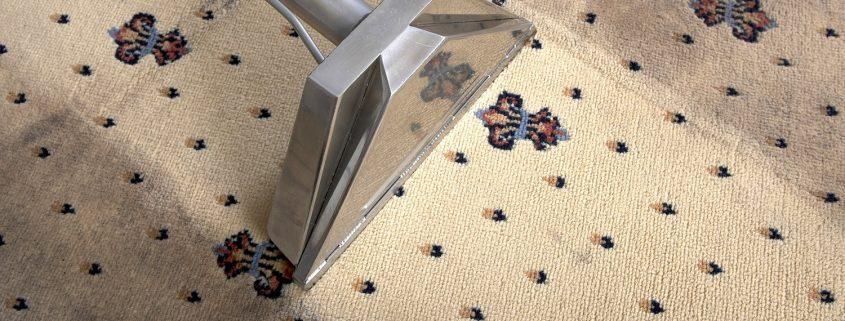 xim4istka-covrov - Чистка штор, чистка мягкой мебели, химчистка штор в Москве, stirkashtor - услуги химчистки штор