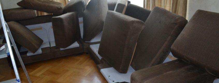 DSC_0973 - Чистка штор, чистка мягкой мебели, химчистка штор в Москве, stirkashtor - услуги химчистки штор
