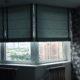 IMG_20170720_132401 - Чистка штор, чистка мягкой мебели, химчистка штор в Москве, stirkashtor - услуги химчистки штор