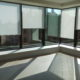 Рулонные шторы чистка