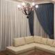 IMG_20171018_222057 - Чистка штор, чистка мягкой мебели, химчистка штор в Москве, stirkashtor - услуги химчистки штор