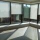 IMG_20170831_152250 - Чистка штор, чистка мягкой мебели, химчистка штор в Москве, stirkashtor - услуги химчистки штор