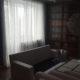 IMG_20180302_131508 - Чистка штор, чистка мягкой мебели, химчистка штор в Москве, stirkashtor - услуги химчистки штор