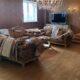 img_20200930_125210-6 - Чистка штор, чистка мягкой мебели, химчистка штор в Москве, stirkashtor - услуги химчистки штор