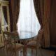 img_20200930_134742-3 - Чистка штор, чистка мягкой мебели, химчистка штор в Москве, stirkashtor - услуги химчистки штор
