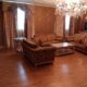 img_20200930_143050-3 - Чистка штор, чистка мягкой мебели, химчистка штор в Москве, stirkashtor - услуги химчистки штор