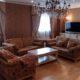 img_20200930_144147-3 - Чистка штор, чистка мягкой мебели, химчистка штор в Москве, stirkashtor - услуги химчистки штор