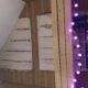 img_20201216_195617 - Чистка штор, чистка мягкой мебели, химчистка штор в Москве, stirkashtor - услуги химчистки штор