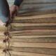 img_20210119_145007 - Чистка штор, чистка мягкой мебели, химчистка штор в Москве, stirkashtor - услуги химчистки штор
