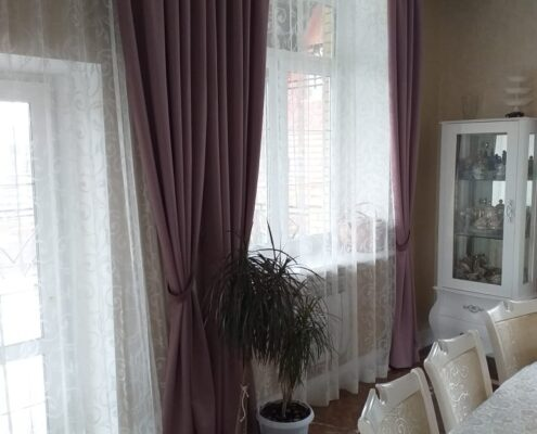 img-20210421-wa0036 - Чистка штор, чистка мягкой мебели, химчистка штор в Москве, stirkashtor - услуги химчистки штор