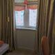 img_20210428_110831 - Чистка штор, чистка мягкой мебели, химчистка штор в Москве, stirkashtor - услуги химчистки штор