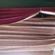 img_20210428_113235 - Чистка штор, чистка мягкой мебели, химчистка штор в Москве, stirkashtor - услуги химчистки штор