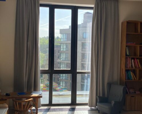 img-20210519-wa0011 - Чистка штор, чистка мягкой мебели, химчистка штор в Москве, stirkashtor - услуги химчистки штор
