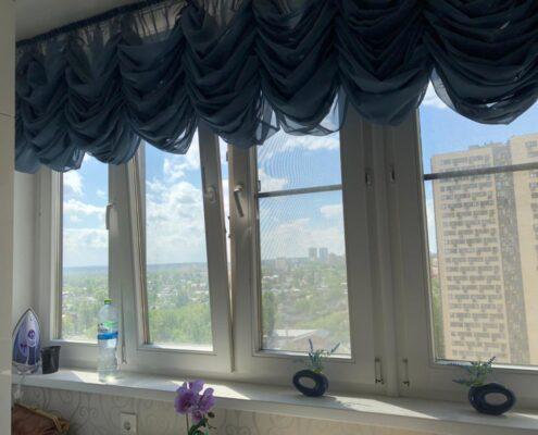 img-20210519-wa0018 - Чистка штор, чистка мягкой мебели, химчистка штор в Москве, stirkashtor - услуги химчистки штор