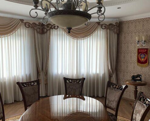 img-20210531-wa0010 - Чистка штор, чистка мягкой мебели, химчистка штор в Москве, stirkashtor - услуги химчистки штор