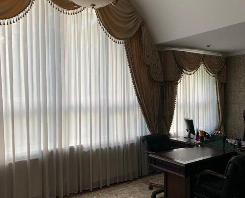 img-20210531-wa0012 - Чистка штор, чистка мягкой мебели, химчистка штор в Москве, stirkashtor - услуги химчистки штор
