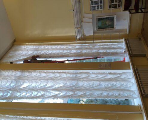 img_20210604_185126_compress40 - Чистка штор, чистка мягкой мебели, химчистка штор в Москве, stirkashtor - услуги химчистки штор