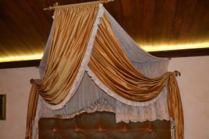 1 - Чистка штор, чистка мягкой мебели, химчистка штор в Москве, stirkashtor - услуги химчистки штор
