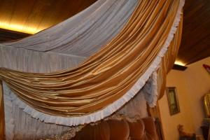 3 - Чистка штор, чистка мягкой мебели, химчистка штор в Москве, stirkashtor - услуги химчистки штор