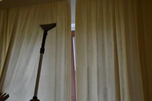 31 - Чистка штор, чистка мягкой мебели, химчистка штор в Москве, stirkashtor - услуги химчистки штор