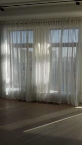 IMG_20170831_152318 - Чистка штор, чистка мягкой мебели, химчистка штор в Москве, stirkashtor - услуги химчистки штор