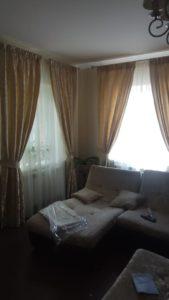 EWLL0896 - Чистка штор, чистка мягкой мебели, химчистка штор в Москве, stirkashtor - услуги химчистки штор