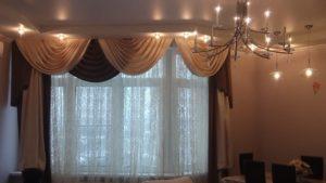 FQNO0637 - Чистка штор, чистка мягкой мебели, химчистка штор в Москве, stirkashtor - услуги химчистки штор