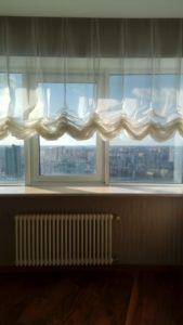 SZLF5250 - Чистка штор, чистка мягкой мебели, химчистка штор в Москве, stirkashtor - услуги химчистки штор
