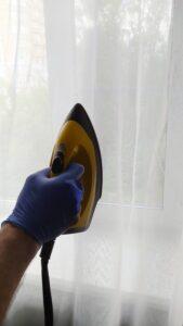 IMG_20200520_115532_compress75 - Чистка штор, чистка мягкой мебели, химчистка штор в Москве, stirkashtor - услуги химчистки штор